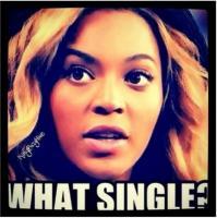 Jay-Z ir Beyonce laukiasi dar vieno vaikelio?